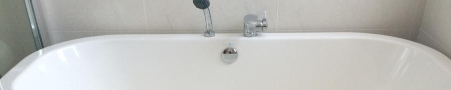 D Townend & Son plumbing